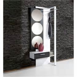 Exceptional Meuble Vestiaire D Entree Ikea #3: Carbon.jpg