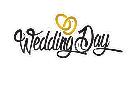 Wedding Logo Png by Happy Wedding Logo Png Highereducationcourses