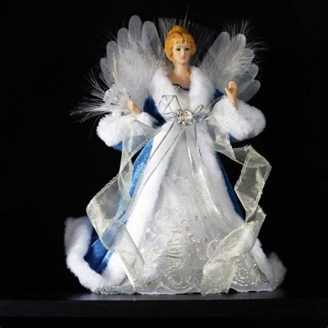 17 best images about christmas angel tree toppers on