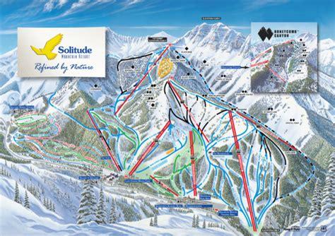 solitude trail map utah s top 5 secret stash ski areas sports x