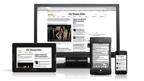 3 mobile website responsive web design for mobile an introduction