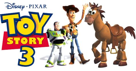 tema line android toy story toy story 3 imperium film 3djuegos