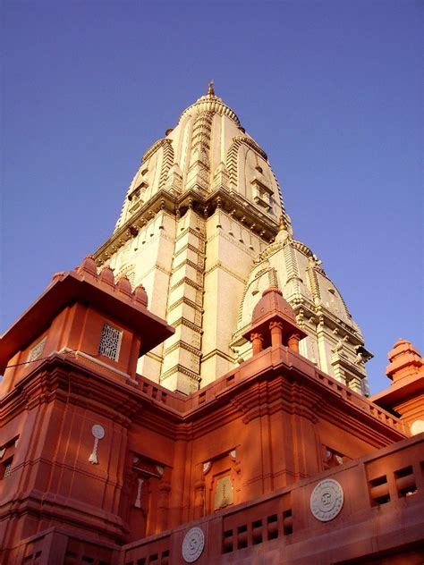 Mba Requirements Temple by Banaras Hindu