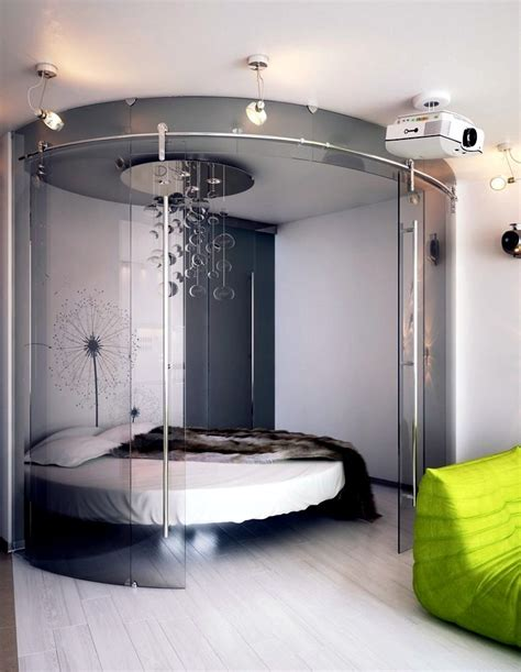 small apt design small apt design ideas small studio apartment