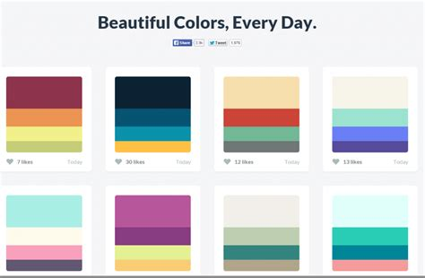 do you like this color scheme colors pictures lighting make your web colors better what does this mean to me