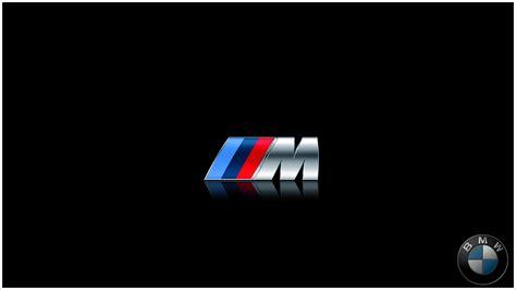 logo bmw m le logo bmw les marques de voitures