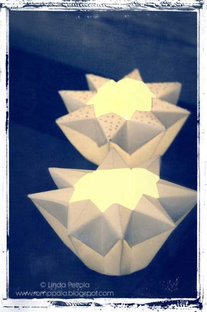 Paper Lantern Origami - 11 best photos of diy paper lanterns paper