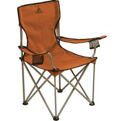 Giant Camping Chair Alps Mountaineering Big C A T Camp Chair Up To 70 Off