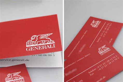 Generali Versicherungen by Generali Versicherungen