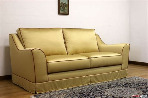 sofas with removable covers sofas with removable covers fabric sofa with removable