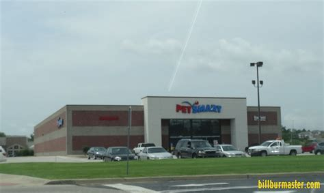 Bed Bath And Beyond Springfield Mo by Petsmart