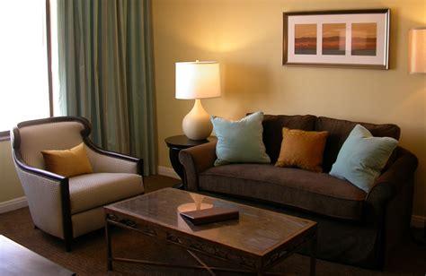 excalibur rooms excalibur hotel and casino