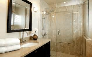 Bathroom Tub Shower Tile Ideas by To Da Loos Shower And Tub Tile Design Layout Ideas