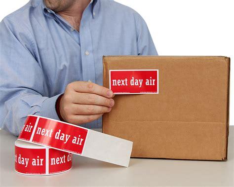 shipping service labels ups fedex free shipping