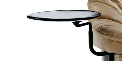stressless swing table stressless swing table