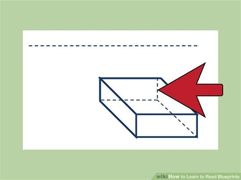 how to read house blueprints 100 how to read house blueprints white outhouse