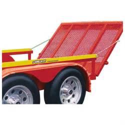 International Truck Accessories Canada Gorilla Lift Trailer Tailgate R Lift Assist 627644