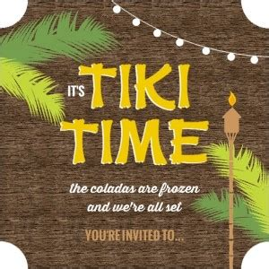 backyard luau party ideas summer party themes bonfire luau picnic backyard bbq ideas