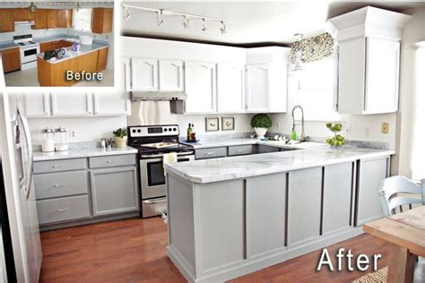 rustoleum kitchen cabinet paint kit giani granite countertop paint cheaper than the
