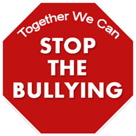 Loveisrespectorg Stop Cyber Abuse Among by Stop The Bullying Rolda Causes