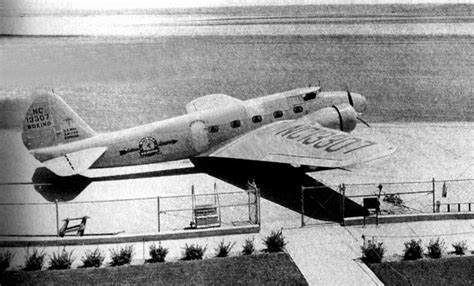 wyoming air service boeing