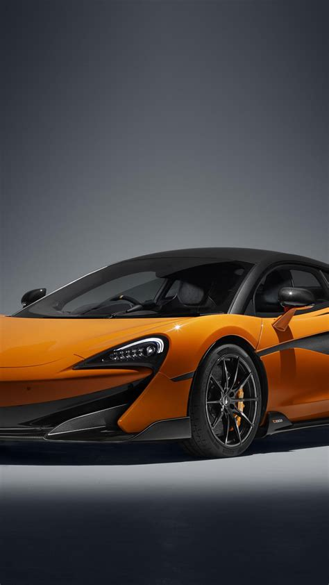wallpaper mclaren lt supercar  cars  cars