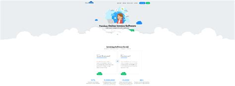 Pdf Top 10 Small Business Desktops by Top 13 Best Free Invoicing Software For Small Business