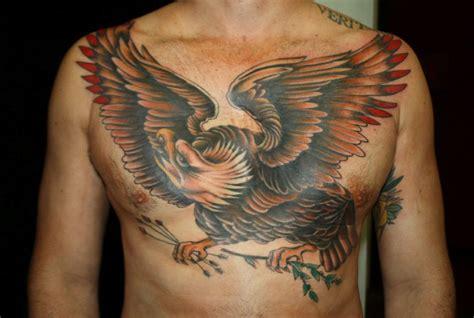 tattoo eagle pass texas paradise tattoo gathering tattoos rebecca smith full