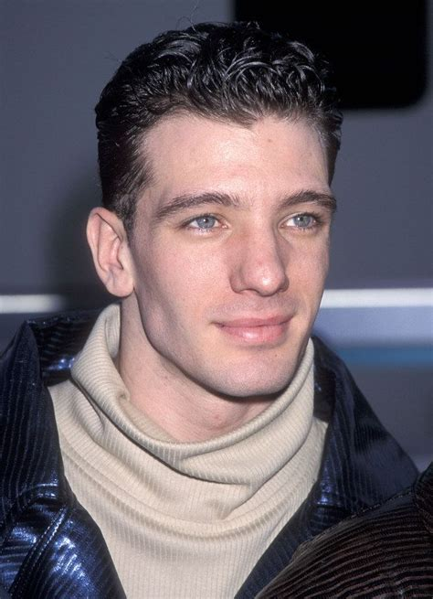 With Jc Chasez by 17 Best Images About Jc Chasez On Joey