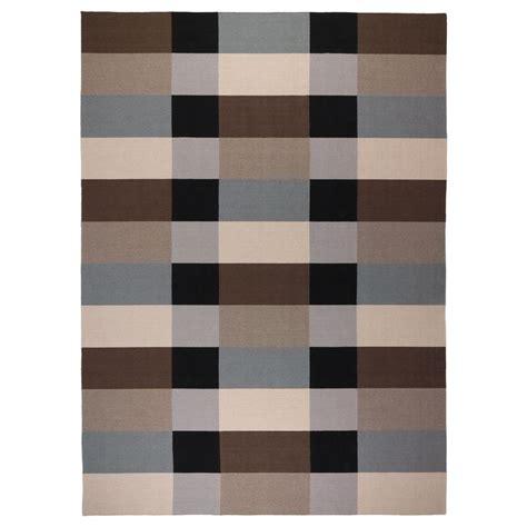 ikea bedroom rugs 44 best sxsw socialsuite images on bedroom rugs ikea bedroom and ikea living room