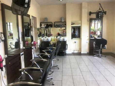 Hair Dresser Croydon by Hairdressers For Sale In Croydon