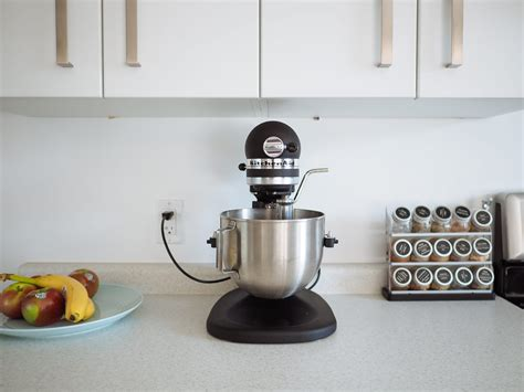 kitchen aid appliance reviews kitchenaid appliance reviews kitchenaid exactslice