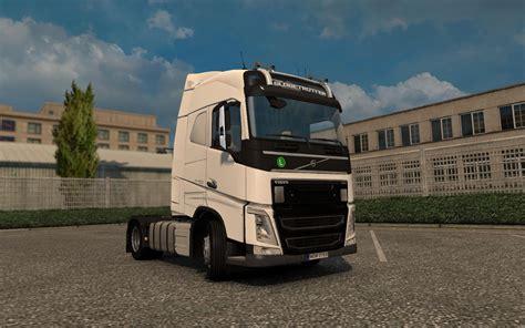 new volvo truck 2016 100 new volvo truck 2016 new truck volvo u2013