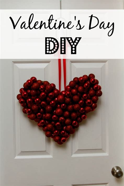 s day ornaments diy s day decorations april golightly