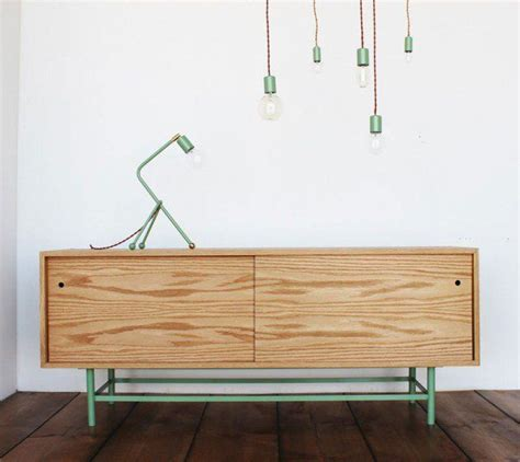 27 contemporary plywood furniture designs plywood