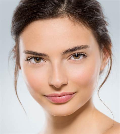 primer illuminante viso primer viso cos 232 e quali sono i migliori beautydea