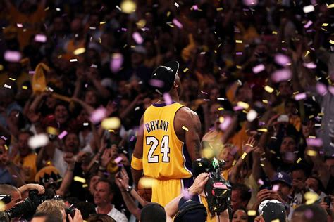 kobe bryant rip wallpapers hd background images