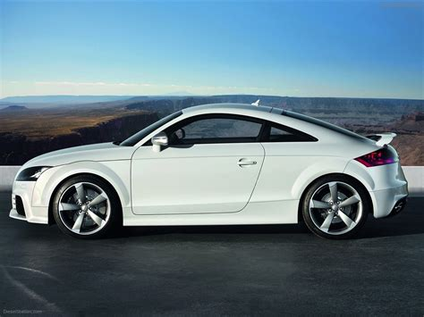 Audi Tt Rs 2012 by Audi Tt Rs 2012 Car Picture 43 Of 158 Diesel Station