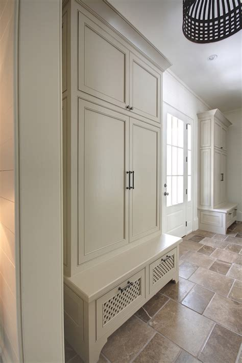 mudroom cabinets and benches attractive mudroom and entryway ideas omg lifestyle blog