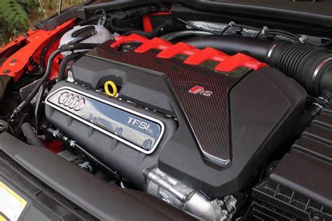 audi tt rs engine specs 2017 audi tt rs drive pictures performance specs