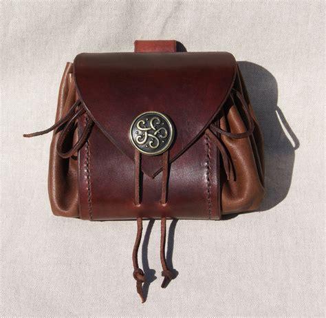 small belt pouch by avanger on deviantart