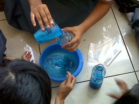 Termometer Untuk Praktek Kimia kir sma suluh proses praktek pembuatan sabun cair