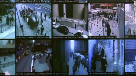 nyc apartment surveillance camera after boston the pros and cons of surveillance cameras