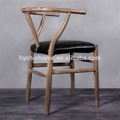 Wholesale Armchairs by Living Room Wholesale Armchair Metal Dining Chair With