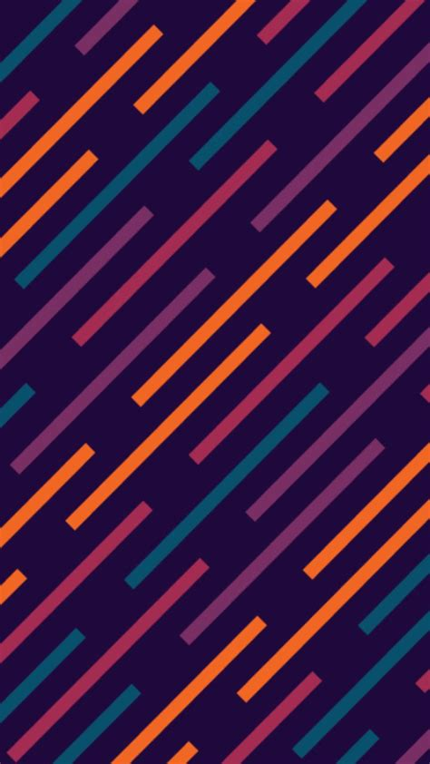 astracto stripe tap   hype iphone wallpapers