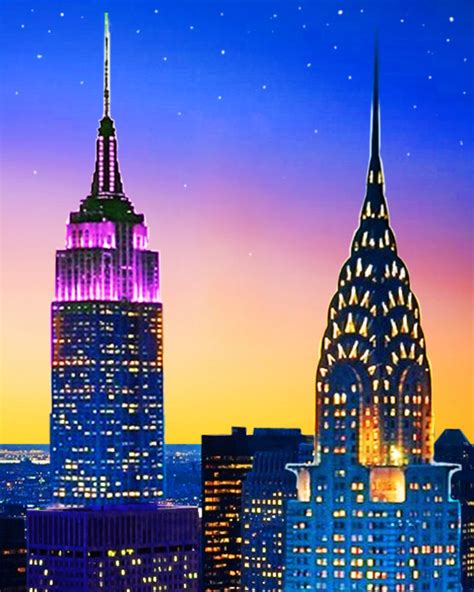paint nite nyc locations rezclick painting lounge classes