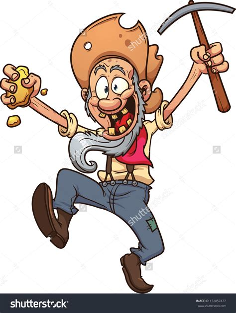 mining clipart mining www pixshark images galleries with