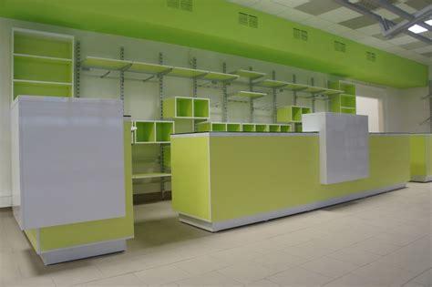 Shop Counter Shop Counter Tp110 Shop Counters I