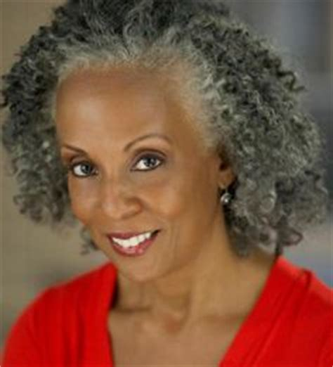 afro for mature women older african american women hairstyles on pinterest