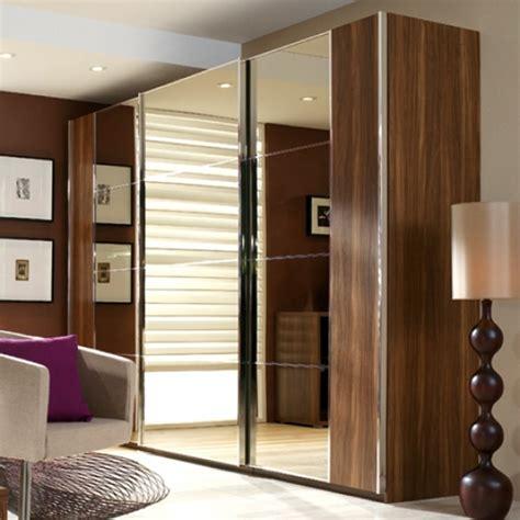 Wardrobe Closet Designs by Wardrobe Closet Wardrobe Closet Design